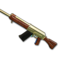 Weapon skin Gold Plate S12K.png