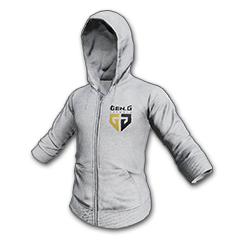 Icon body Jacket PGI 2018 Gen.G Gold Hoodie-New.png