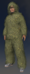 Woodland-ghillie-new.png
