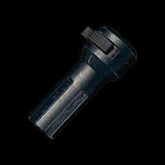 Icon attach Muzzle FlashHider Medium.png