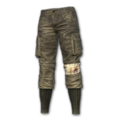 Icon equipment Legs Sosnovka Military Pants.png