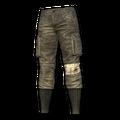 Icon equipment Legs Sosnovka Military Pants.png