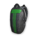 Icon equipment Parachute Xbox.png