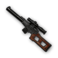 Icon weapon VSS.png
