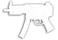 UI weapon icon MP5K.png