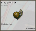 FragGrenade BoxInfo.png