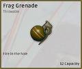 FragGrenade BoxInfo.png