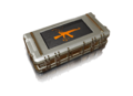 Icon box Raider crateBox.png