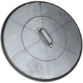 Icon weapon Fantasy BR Shield.png