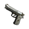 Weapon skin Pearl Dynasty P92.png