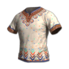 Icon Shirts Hipped Out Shirt.png