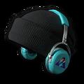 Icon equipment Head Luzu's Beanie.png