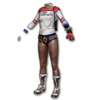 Icon outfit Harley Quinn Daddy's Lil' Monster Outfit.png