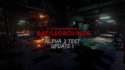 Alpha 2 Test – Update 1 1.jpg