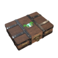 Icon box Jungle Set Crate crateBox.png