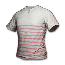 Icon equipment Body T-shirt (Pink striped).png