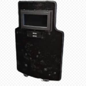 Icon gadget Ballistic Shield.png