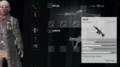 M416-in-game-info.png