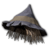 Scarecrow Hat.png