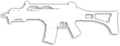 UI weapon icon G36C.png