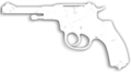 UI weapon icon r1895.png