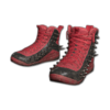 Icon Feet Route Warrior Shoes.png
