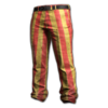 Icon Legs Dinoland Striped Uniform Pants.png