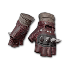 Icon equipment Hands Punk Knuckle Gloves (Red).png