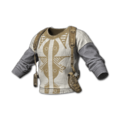 Icon Body Serpents Hood Shirt.png