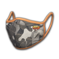 Icon Mask FGS 2019 Mask.png