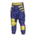 Icon equipment Pants fuffenz's Combat Pants.png