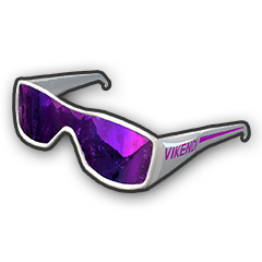 Icon equipment Eyes Snow Sunglasses.png