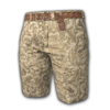 Icon equipment Pants Beach Shorts Textured.png