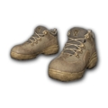 Icon Feet Athletic Boots.png