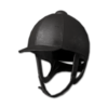 Icon Hats Jockey Hat.png
