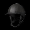 Icon Hats Jockey Hat.png