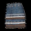 Icon Pants Desert Nights Pencil Skirt.png