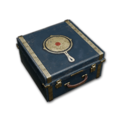 Icon box Target Practice crateBox.png