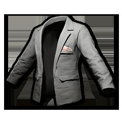 Icon equipment Jacket Suit Coat (Gray).png