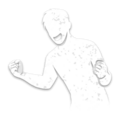 Icon Emote Yes! Yes! Yes!.png