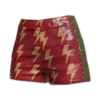 Icon Legs Lucha Royale Wrestler Shorts.png