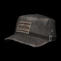 Icon equipment Head Patrol Cap (Gray).png