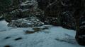 Vikendi-Cave rocks east.png