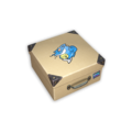 Icon box XDD's Crate.png