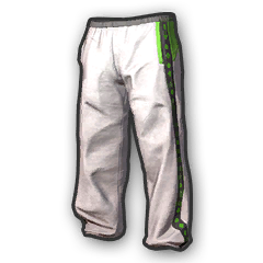 Icon equipment Jacket Xbox Tracksuit Pants.png