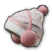 Icon equipment Snow Beanie.png