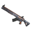 Weapon skin Vintage Rock MK47.png
