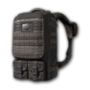 Icon Backpack Level 3 Survivalist Backpack skin.png