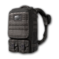 Icon Backpack Level 3 Survivalist Backpack skin.png
