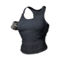 Icon Body Badlands Emissary Tank Top.png